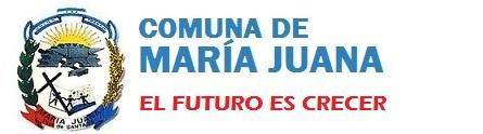 Comuna de María Juana
